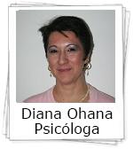 Diana Ohana