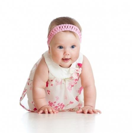 Poner un bebe de 7 o 9 meses an un caminador o andadera - Quitar mocos bebe 9 meses ...
