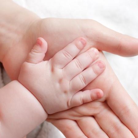 miedos al parto