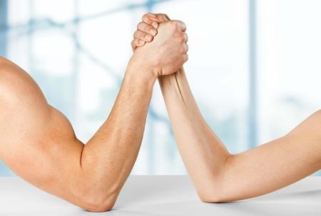 comunicación en las relaciones conflictivas