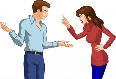 consecuencias de la tocofobia a nivel de pareja