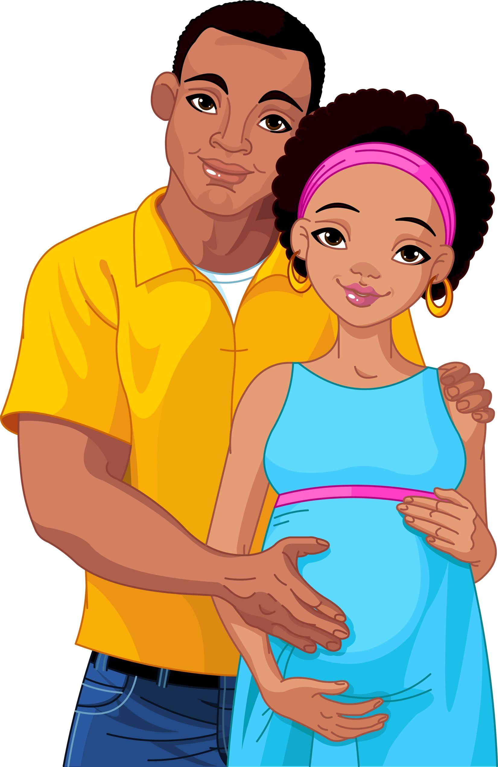 influencia del estrés materno en el desarrollo del bebe